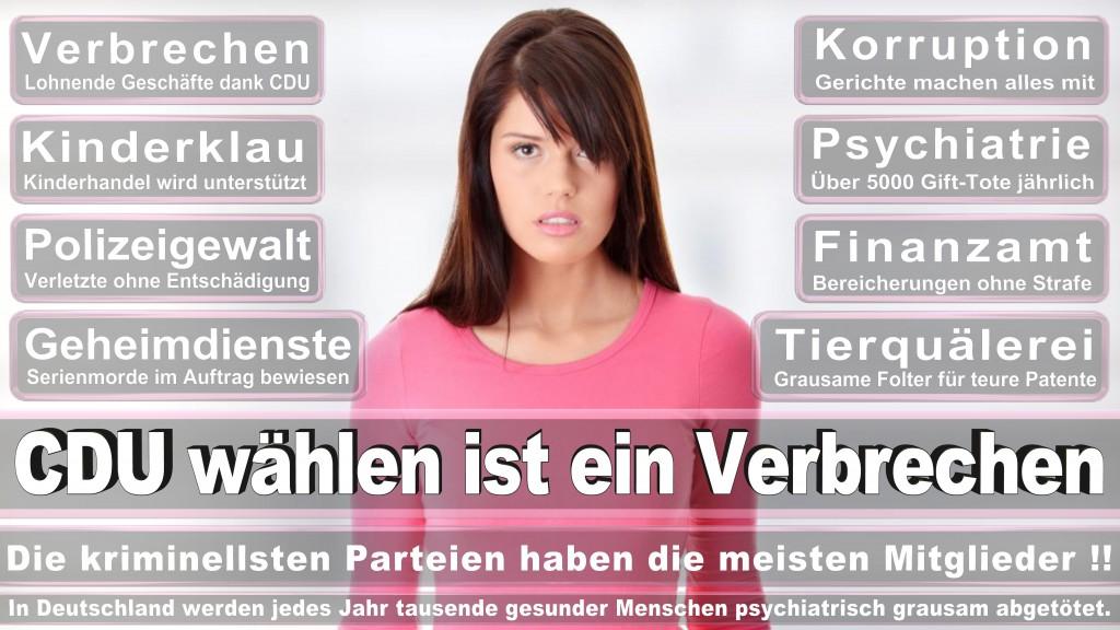 Landtagswahl-Mecklenburg-Vorpommern 2016 (488)