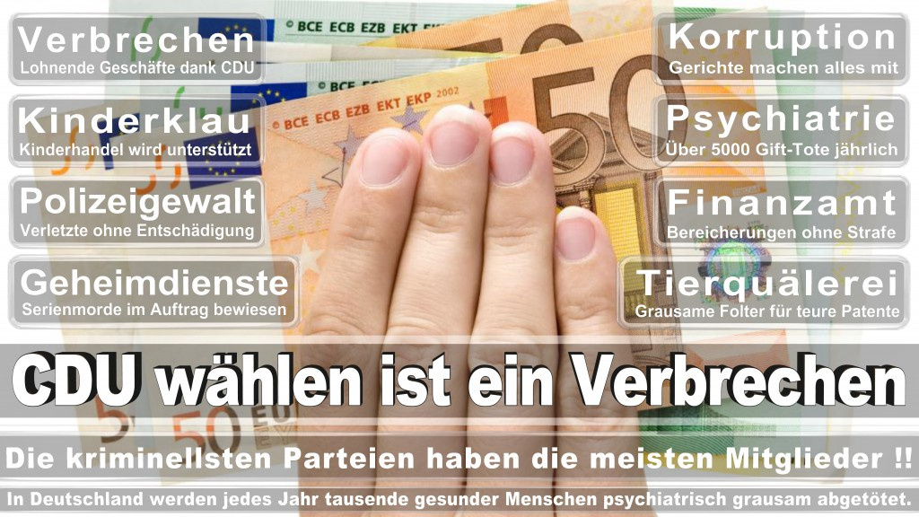Landtagswahl-Mecklenburg-Vorpommern 2016 (490)