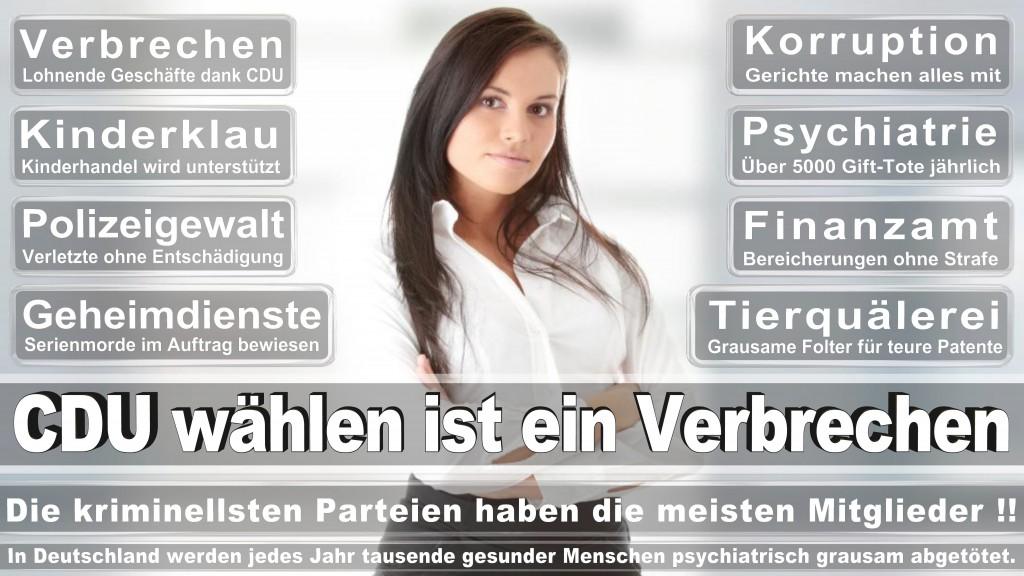 Landtagswahl-Mecklenburg-Vorpommern 2016 (491)