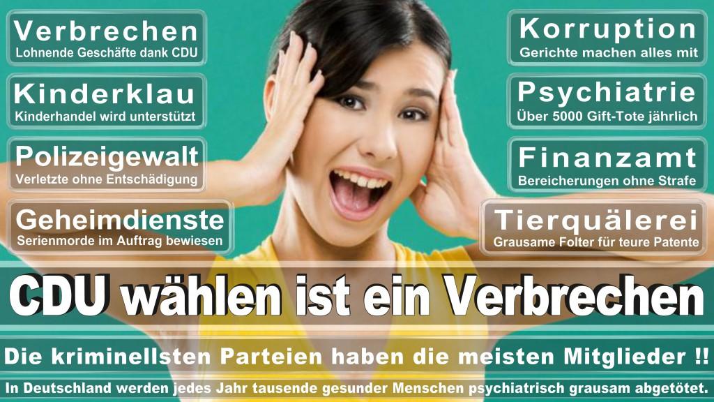 Landtagswahl-Mecklenburg-Vorpommern 2016 (492)
