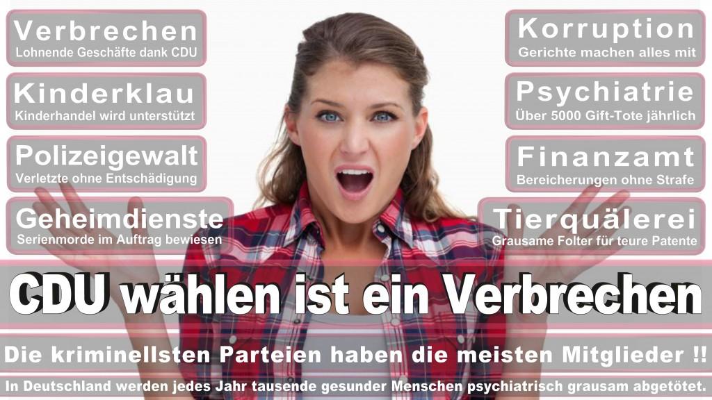 Landtagswahl-Mecklenburg-Vorpommern 2016 (493)