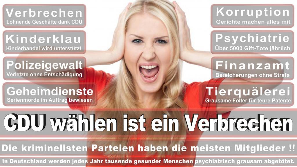 Landtagswahl-Mecklenburg-Vorpommern 2016 (494)