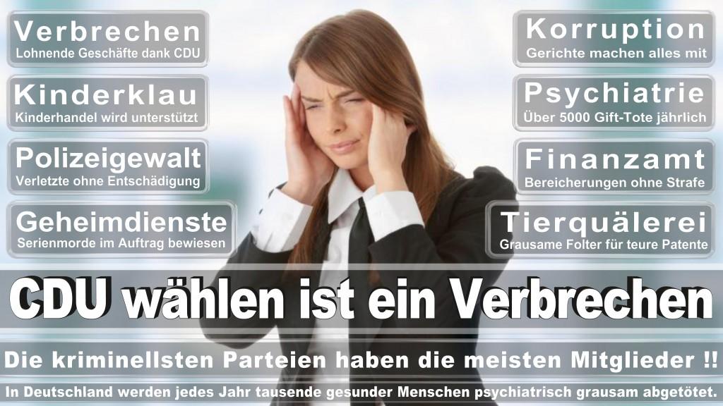Landtagswahl-Mecklenburg-Vorpommern 2016 (496)