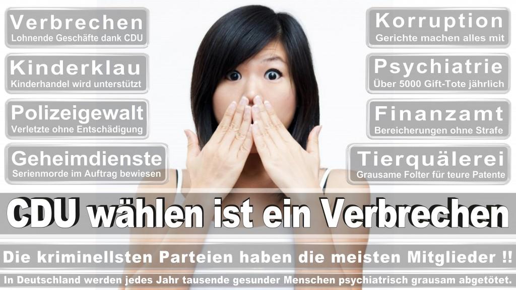 Landtagswahl-Mecklenburg-Vorpommern 2016 (497)