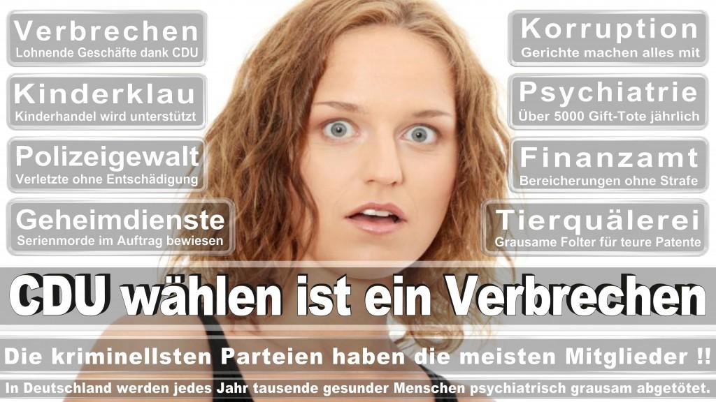 Landtagswahl-Mecklenburg-Vorpommern 2016 (498)