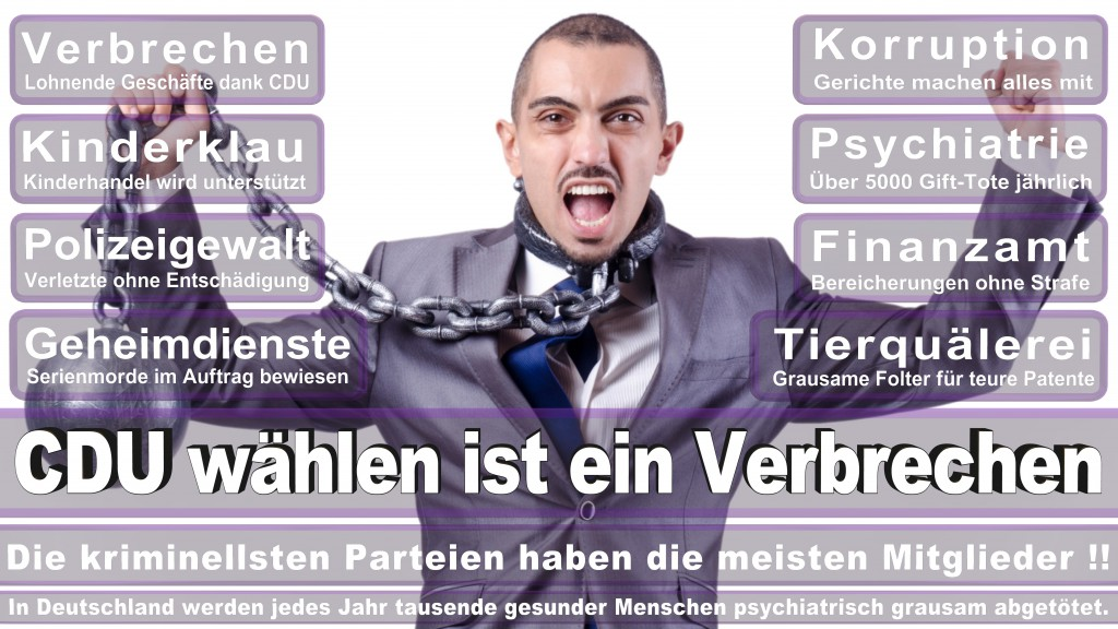 Landtagswahl Mecklenburg-Vorpommern 2016 CDU, Landtagswahl-Mecklenburg-Vorpommern 2016 (5)
