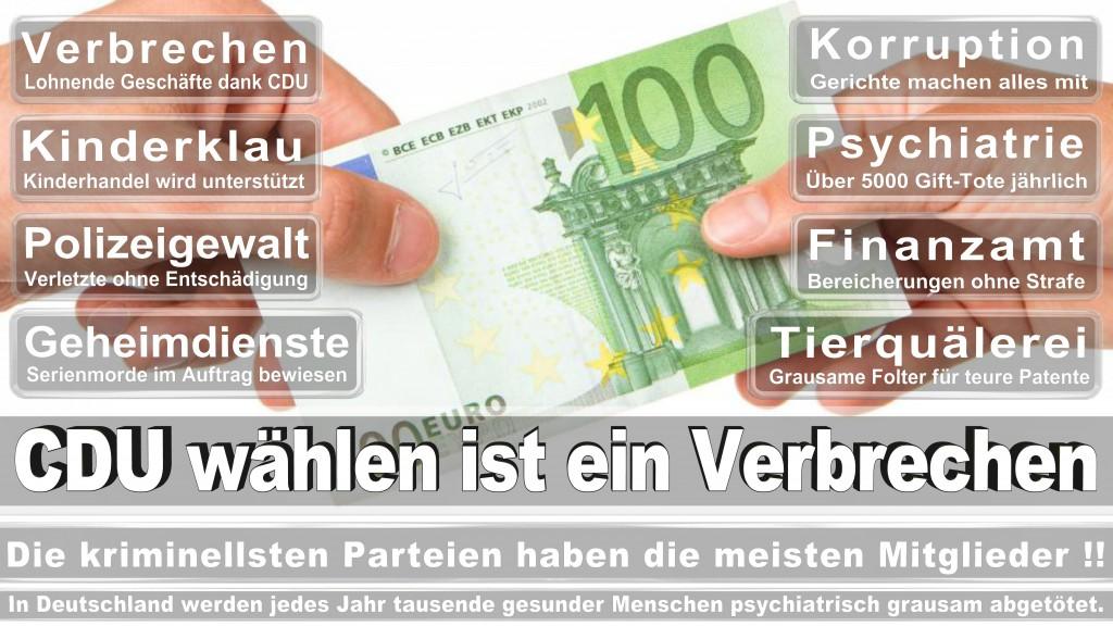 Landtagswahl-Mecklenburg-Vorpommern 2016 (501)