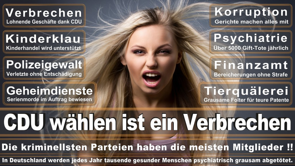 Landtagswahl-Mecklenburg-Vorpommern 2016 (503)