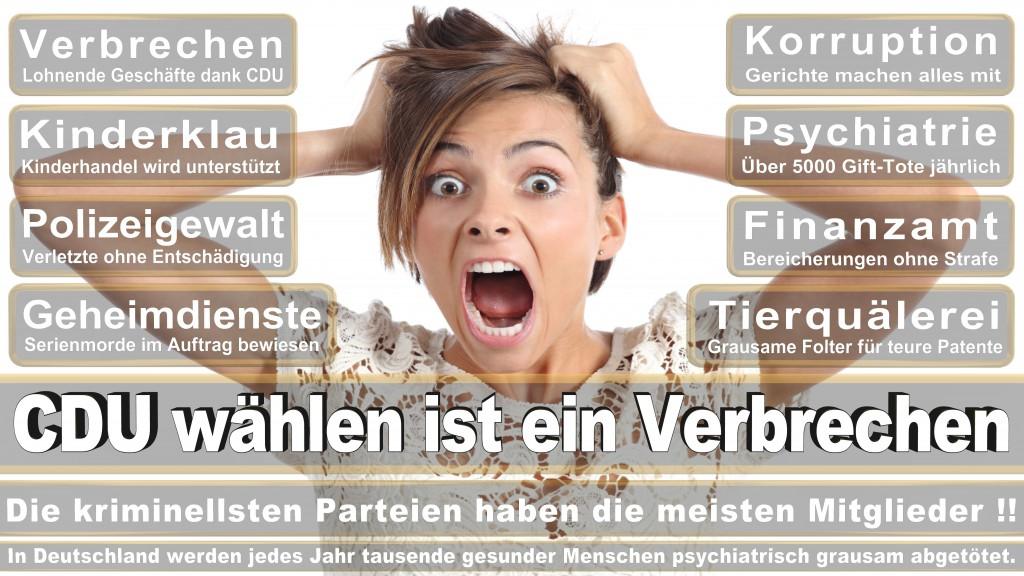 Landtagswahl-Mecklenburg-Vorpommern 2016 (505)