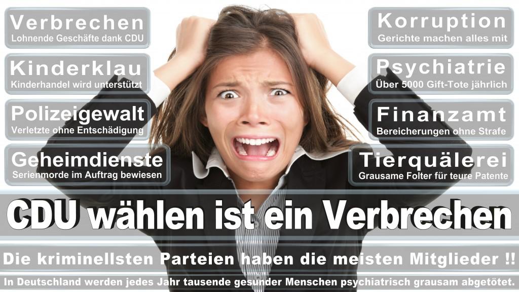 Landtagswahl-Mecklenburg-Vorpommern 2016 (508)
