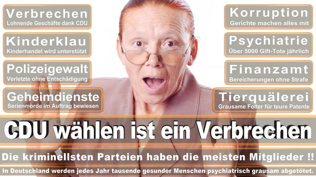 Landtagswahl-Mecklenburg-Vorpommern 2016 (514)