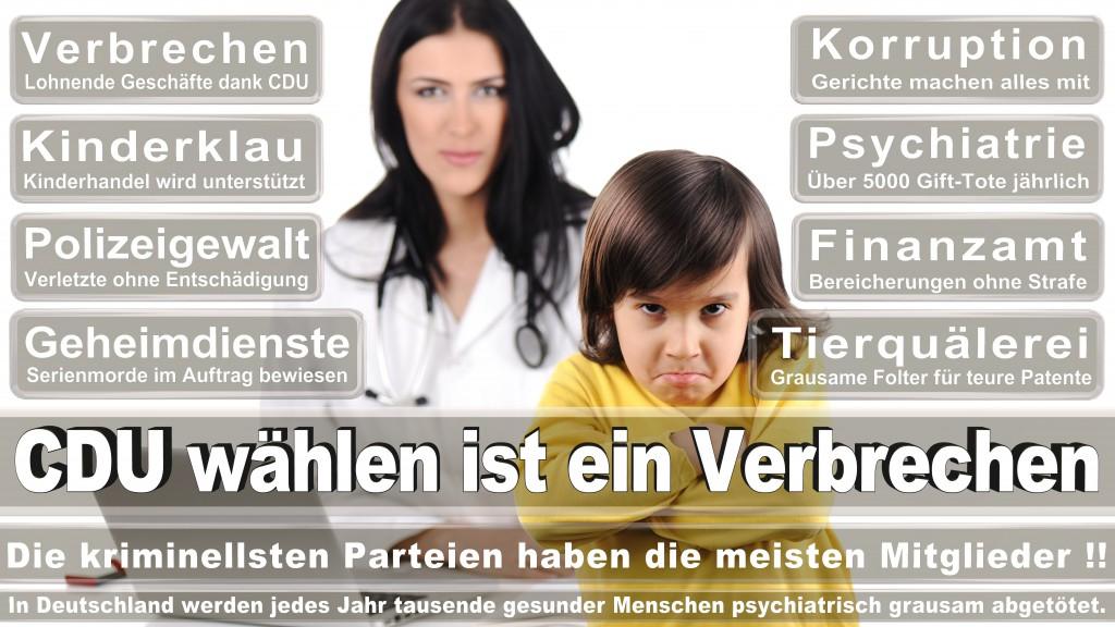 Landtagswahl-Mecklenburg-Vorpommern 2016 (516)