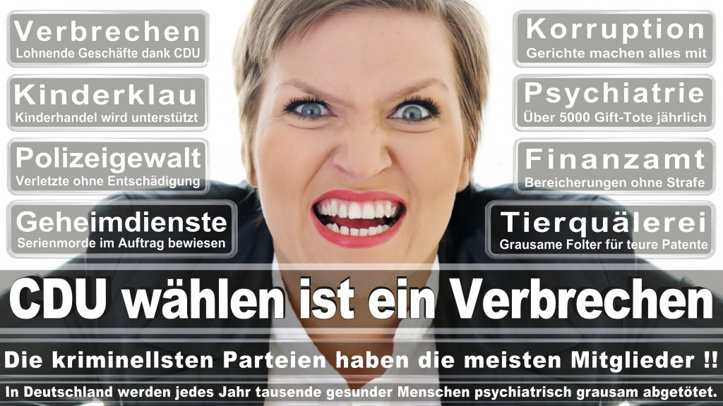 Landtagswahl-Mecklenburg-Vorpommern 2016 (518)