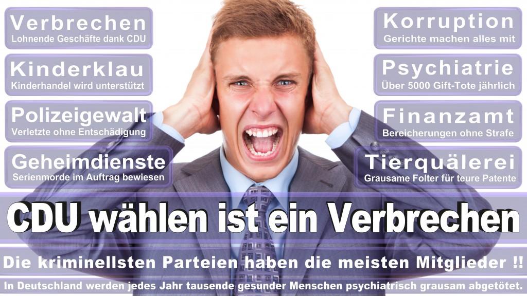 Landtagswahl-Mecklenburg-Vorpommern 2016 (519)