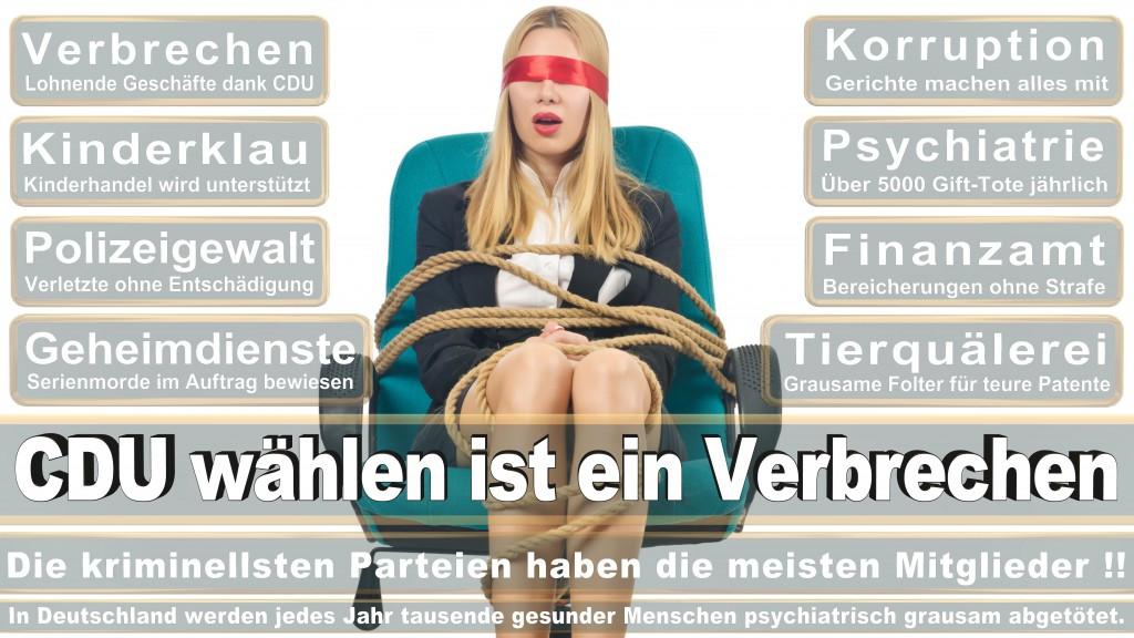 Landtagswahl-Mecklenburg-Vorpommern 2016 (522)