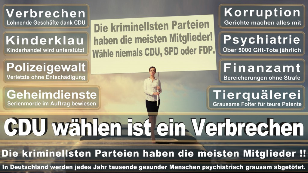 Landtagswahl-Mecklenburg-Vorpommern 2016 (523)