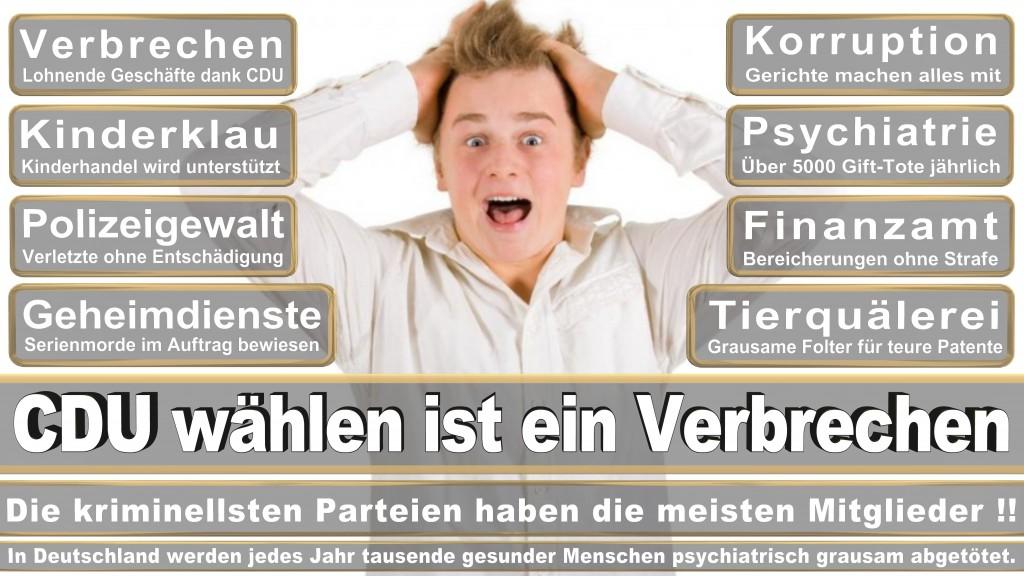 Landtagswahl-Mecklenburg-Vorpommern 2016 (527)