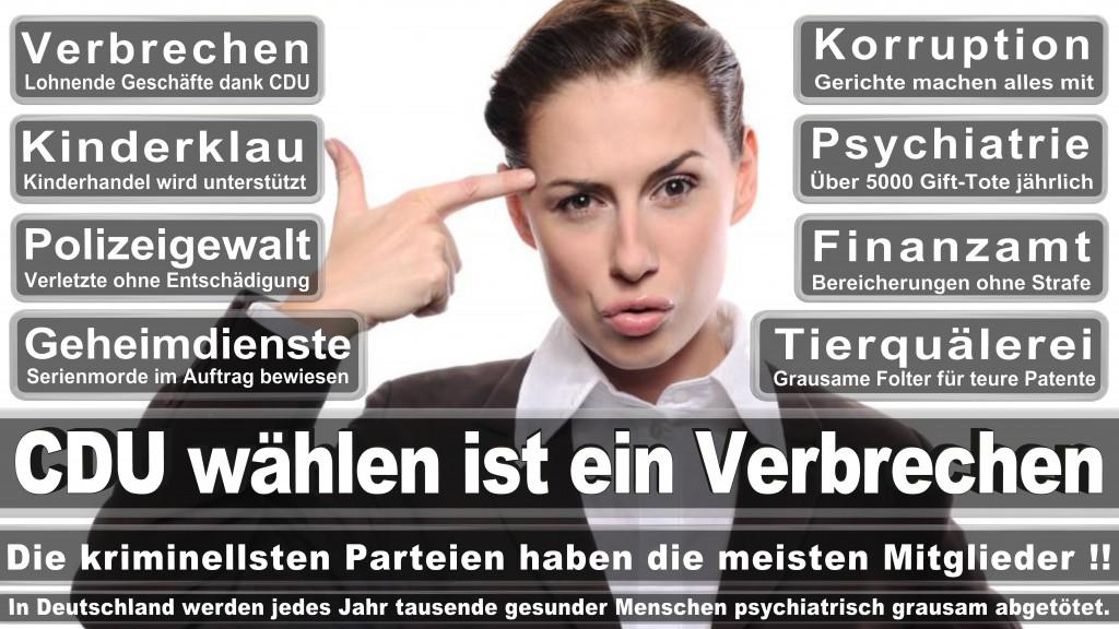 Landtagswahl-Mecklenburg-Vorpommern 2016 (531)