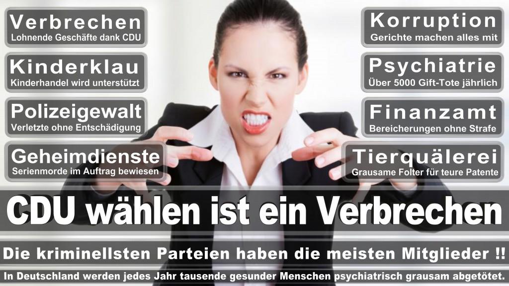 Landtagswahl-Mecklenburg-Vorpommern 2016 (539)