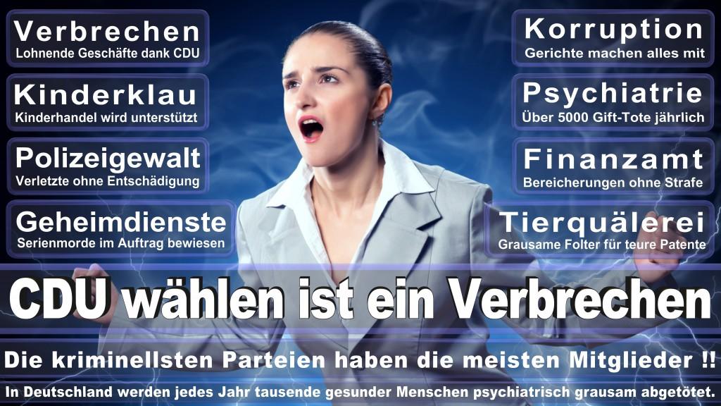 Landtagswahl Mecklenburg-Vorpommern 2016 CDU, Landtagswahl-Mecklenburg-Vorpommern 2016 (6)