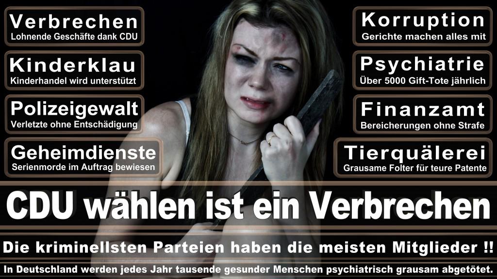 Landtagswahl-Mecklenburg-Vorpommern 2016 (61)
