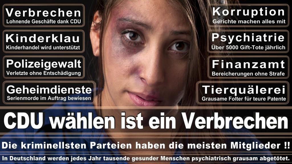 Landtagswahl-Mecklenburg-Vorpommern 2016 (63)