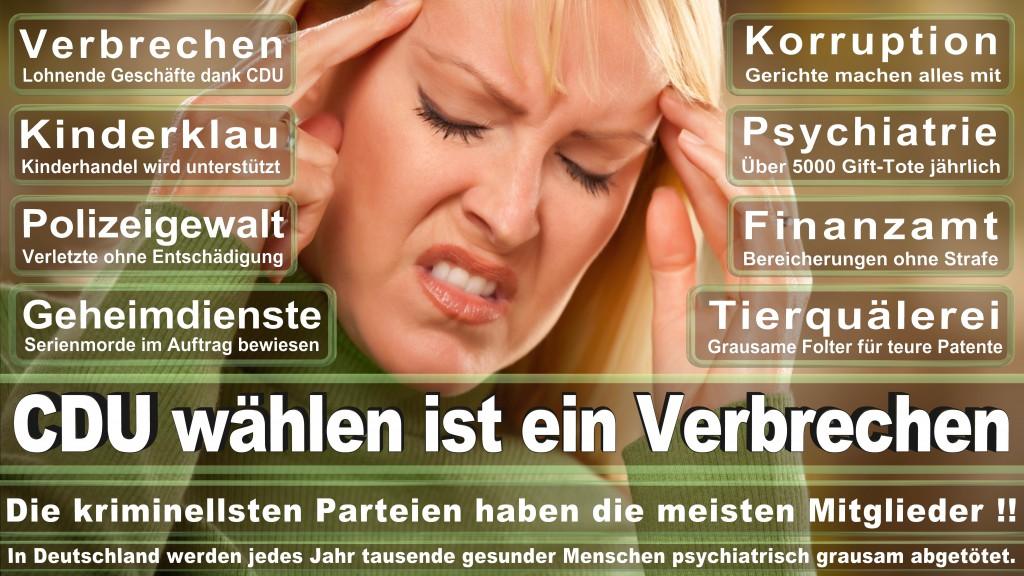 Landtagswahl-Mecklenburg-Vorpommern 2016 (65)
