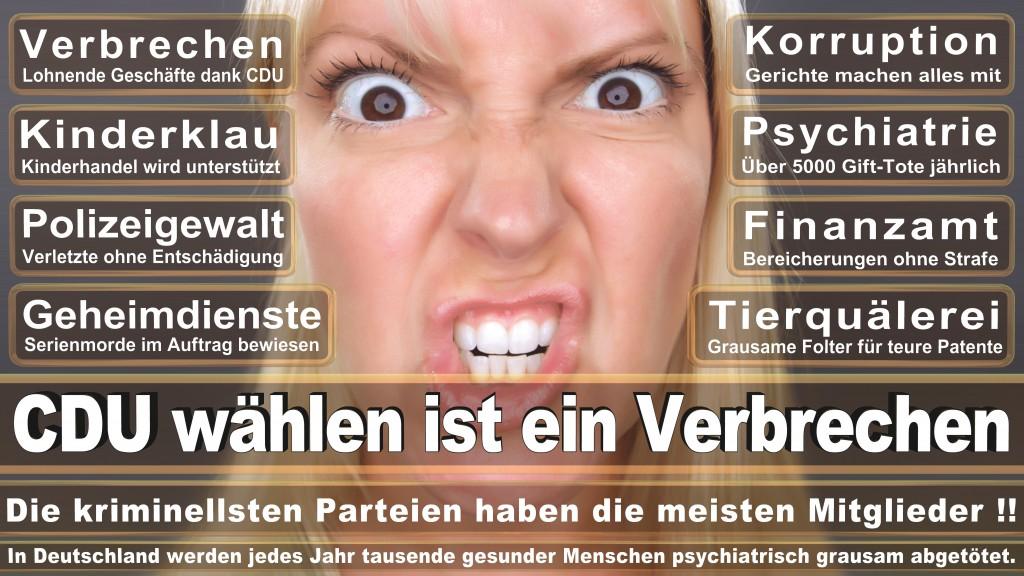 Landtagswahl-Mecklenburg-Vorpommern 2016 (69)