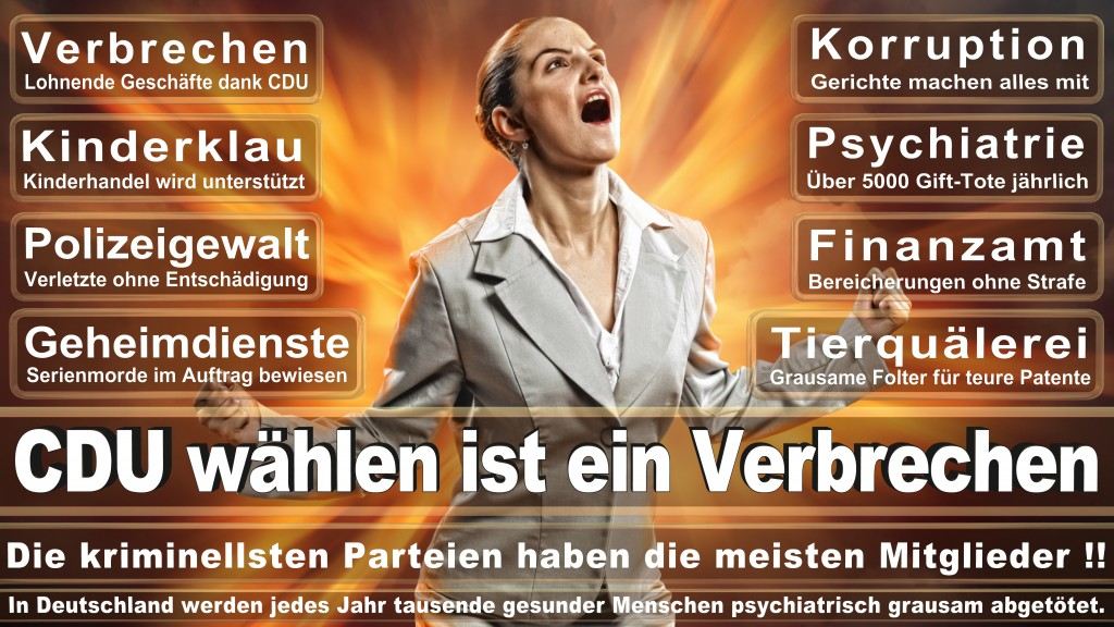 Landtagswahl-Mecklenburg-Vorpommern 2016 (71)