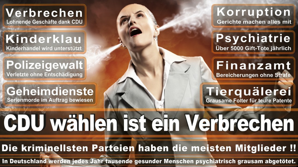 Landtagswahl-Mecklenburg-Vorpommern 2016 (77)