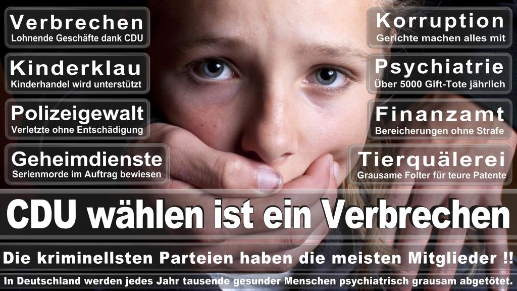 Landtagswahl Mecklenburg-Vorpommern 2016 CDU, Landtagswahl-Mecklenburg-Vorpommern 2016 (8)