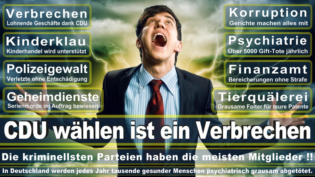 Landtagswahl-Mecklenburg-Vorpommern 2016 (80)