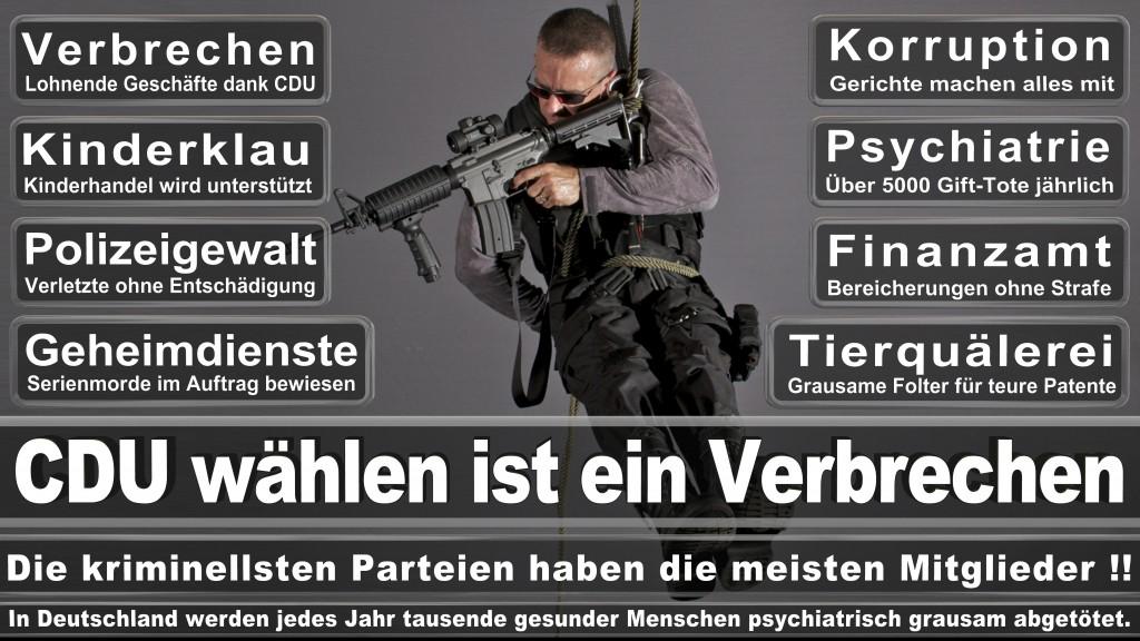Landtagswahl-Mecklenburg-Vorpommern 2016 (81)